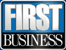FirstBusinesslogo