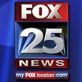 fox_25_news